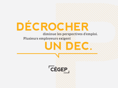 Fil_Decrocher-DEC